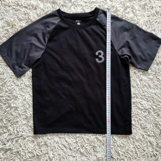 ユニクロ(UNIQLO)のユニクロ Tシャツ(Tシャツ(半袖/袖なし))