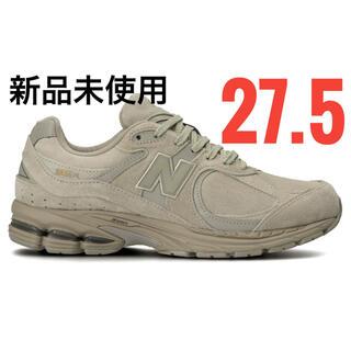 New Balance - ニューバランス new balance 2002 990 992 993 878