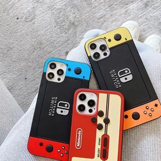 おしゃれ iPhone11Proケース iPhone12/12Pro