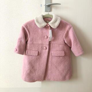 Caramel baby&child  - caramel baby&child コート 新品 3Y