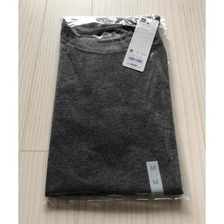 GU - GU半袖Tシャツ(レディースM)