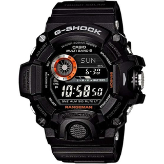 G-SHOCK - 新品未開封 G-SHOCK GW-9400BJ-1JF