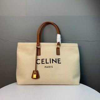 celine - 美品 CELINE バッグ