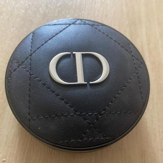 Dior - ディオールスキン フォーエヴァー クッション 1N