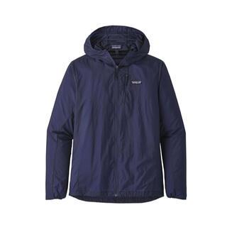 patagonia - パタゴニア メンズ フーディニ ジャケット Mサイズ フーディニジャケット