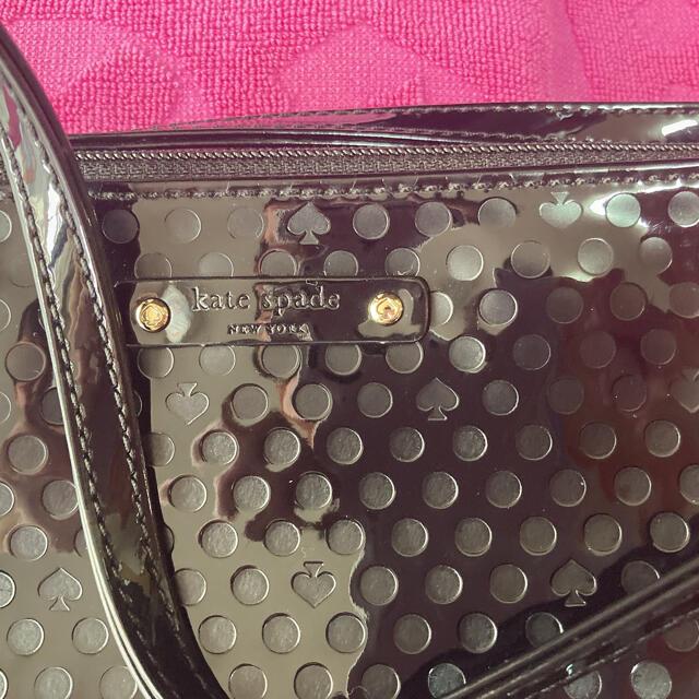 kate spade new york(ケイトスペードニューヨーク)のケイトスペード  ショルダーバッグ★ レディースのバッグ(ショルダーバッグ)の商品写真