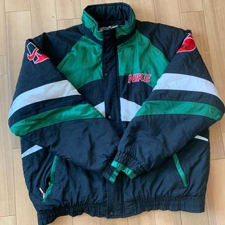 NIKE - Nike 90s supreme 元ネタ 緑黒