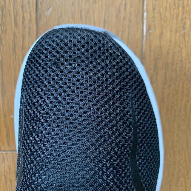 adidas(アディダス)の【adidas】ランニングシューズ 24㎝ レディースの靴/シューズ(スニーカー)の商品写真