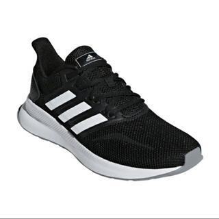 adidas - 【adidas】ランニングシューズ 24㎝