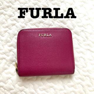 Furla - FURLA フルラ 財布 2つ折り レディース