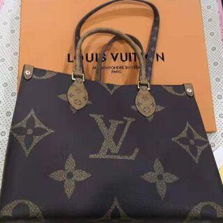 LOUIS VUITTON - LOUIS VUITTON ルイヴィトン ハンドバッグ