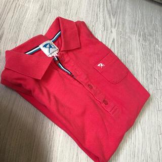 アーノルドパーマー(Arnold Palmer)のノースリーブポロシャツ(ポロシャツ)