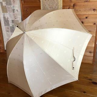 BURBERRY - バーバリー 傘