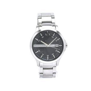 アルマーニエクスチェンジ(ARMANI EXCHANGE)のアルマーニ エクスチェンジ メンズ (31821708)(腕時計(アナログ))