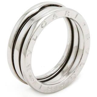 ブルガリ(BVLGARI)のブルガリ 1バンドリング (31930551)(リング(指輪))