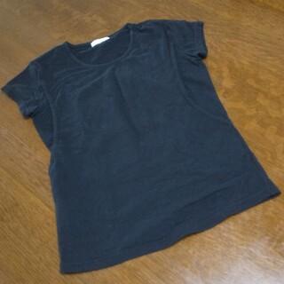 授乳用Tシャツ(マタニティトップス)