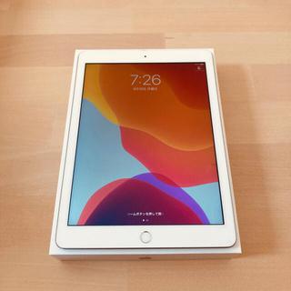 iPad - iPad 第5世代 Wi-Fi 32GB