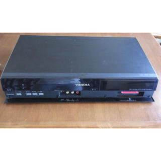 東芝 - 東芝 VARDIA RD-E1005K DVDレコーダー 1テラ