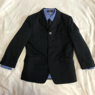 ヒロココシノ(HIROKO KOSHINO)のキッズスーツ 130(ドレス/フォーマル)