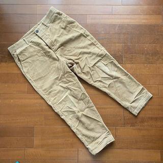 ZARA - ZARAMANザラ パンツ サイズ34