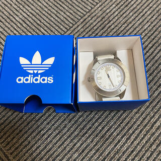 アディダス(adidas)のadidas 腕時計(腕時計(アナログ))