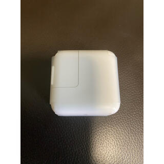 iPad - iPad mini USBコンセントプラグ