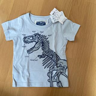 エニィファム(anyFAM)のanyFAM Tシャツ90(Tシャツ/カットソー)