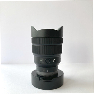 SONY - 【超美品】SONY  12-24mm F4 G