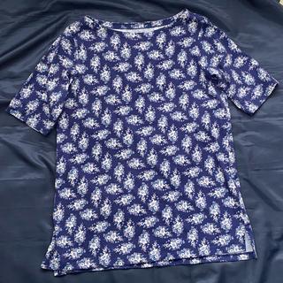 ユニクロ(UNIQLO)のユニクロ Tシャツ XL(Tシャツ(半袖/袖なし))