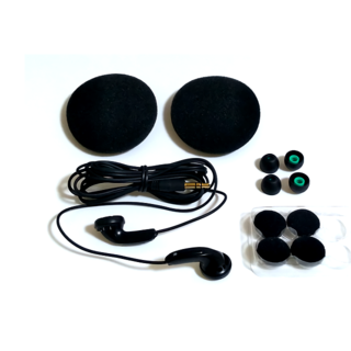 オーディオテクニカ(audio-technica)の各種イヤホン・パーツ■USBサウンドアダプター(PCパーツ)