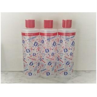 ディッシュドロップ スクイーズボトル 3本セット(その他)