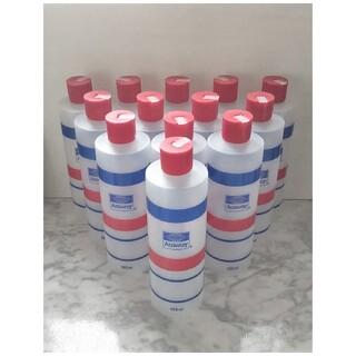 ディッシュドロップ スクイーズボトル 13本 バラ売り可能(その他)