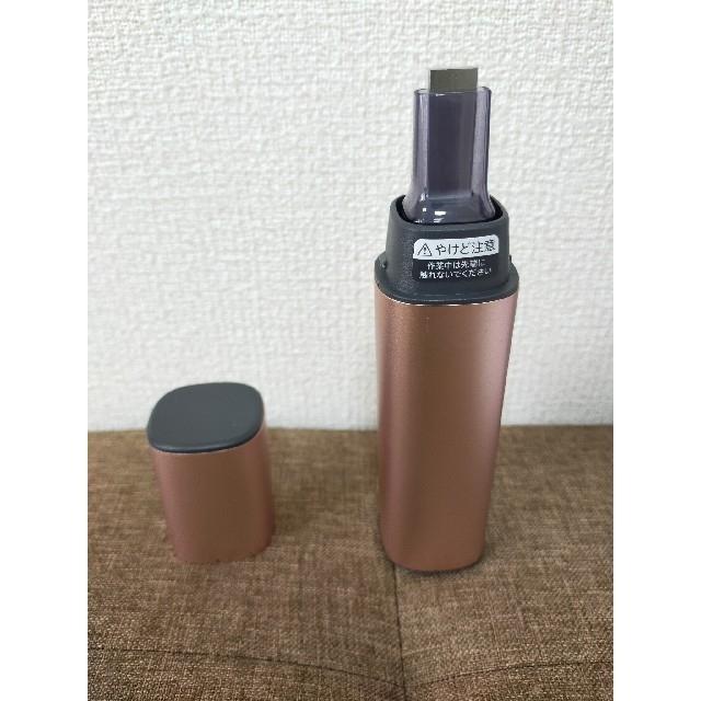 SHARP(シャープ)のシャープ 超音波ウォッシャー ピンク UW-A1-P スマホ/家電/カメラの生活家電(洗濯機)の商品写真