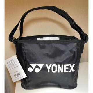 YONEX - ヨネックス ゴルフ 目土袋