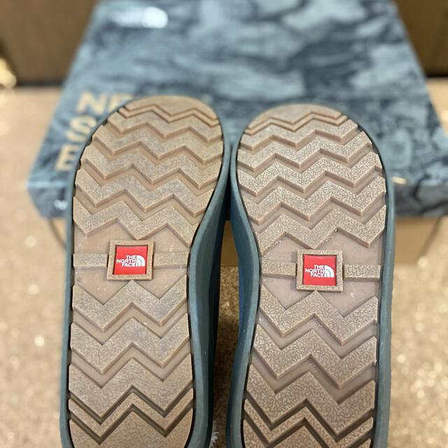 THE NORTH FACE(ザノースフェイス)のTHE NORTH FACE WINTER CAMP PULL-ON レディースの靴/シューズ(ブーツ)の商品写真