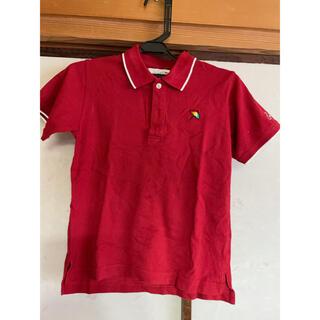 アーノルドパーマー(Arnold Palmer)のパーマー135(Tシャツ/カットソー)