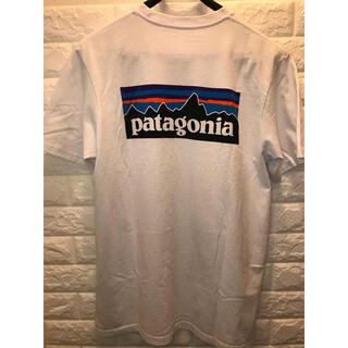 patagonia - Patagonia Tシャツ Mサイズ