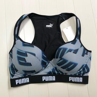 PUMA - 未使用 プーマ ブラトップ