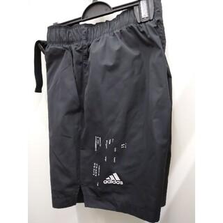 アディダス(adidas)のアディダスメンズショートパンツ(ショートパンツ)