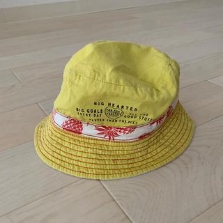 マーキーズ(MARKEY'S)の帽子 マーキーズ (帽子)