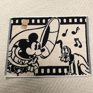ディズニー(Disney)のディズニーバスマット(バスマット)