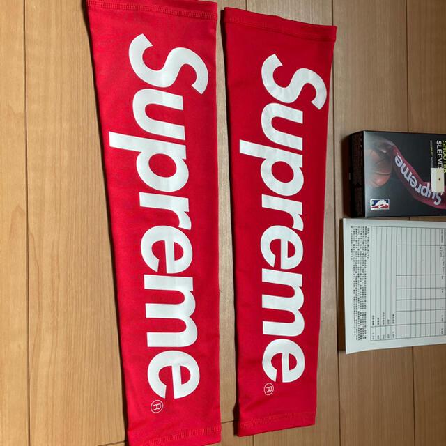 Supreme(シュプリーム)のシュプリーム‼︎ メンズのファッション小物(その他)の商品写真