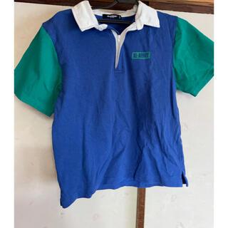 エクストララージ(XLARGE)のエクストラージ♡140(Tシャツ/カットソー)