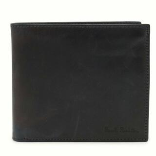 Paul Smith - ポール スミス 2つ折財布 (32010700)