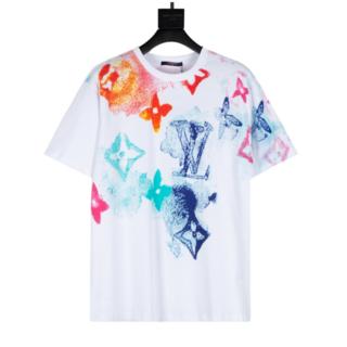 tシャツ 2点1万円 送料込