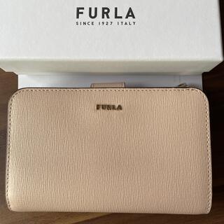 Furla - フルラレディース二つ折り財布