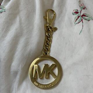 Michael Kors - MICHAEL KORS バックチャーム