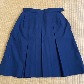 中学生 高校生 制服 プリーツスカート ベスト