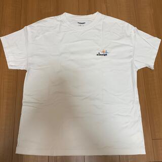 XLARGE - XLARGE Tシャツ Mサイズ