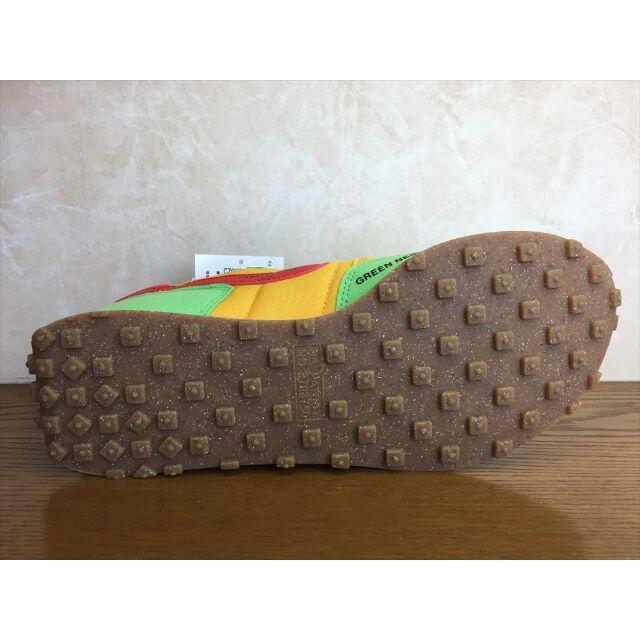 NIKE(ナイキ)のナイキ チャレンジャーOG スニーカー 靴 25,0cm 新品 (716) メンズの靴/シューズ(スニーカー)の商品写真